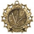 TS501  Medal - Art